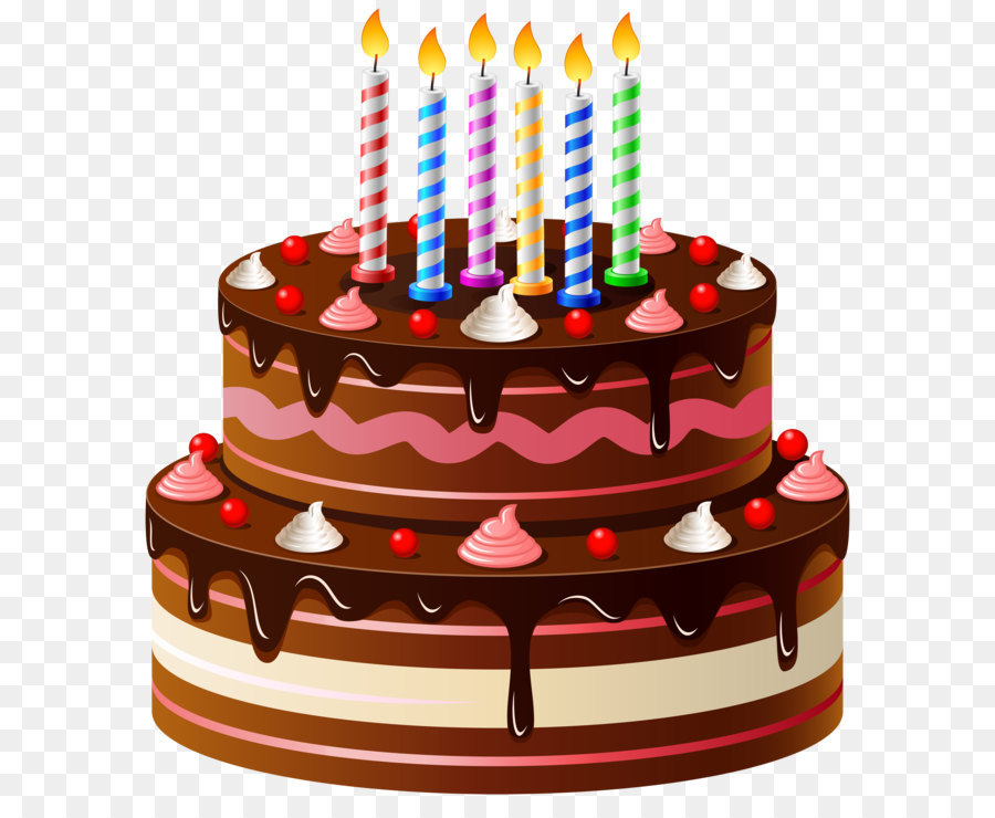 Mario birthday 6 cake clipart on white background graphic download Birthday cake Clip art - Blue Birthday Cake PNG Clipart png ... graphic download