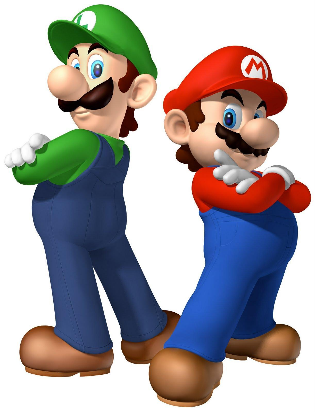 Mario brothers clipart image royalty free library Mario brothers clipart » Clipart Portal image royalty free library