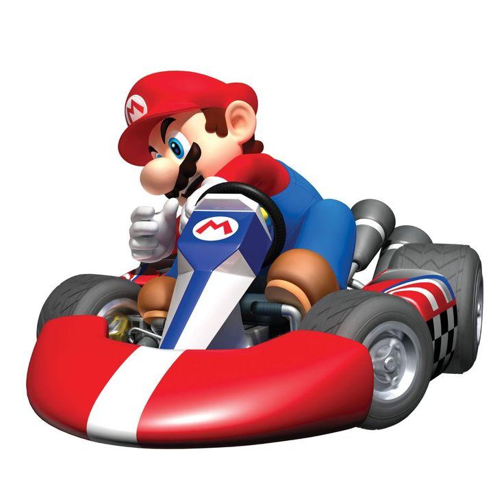 Mario cart clipart clip art royalty free stock Mario Kart Clipart | Free download best Mario Kart Clipart ... clip art royalty free stock