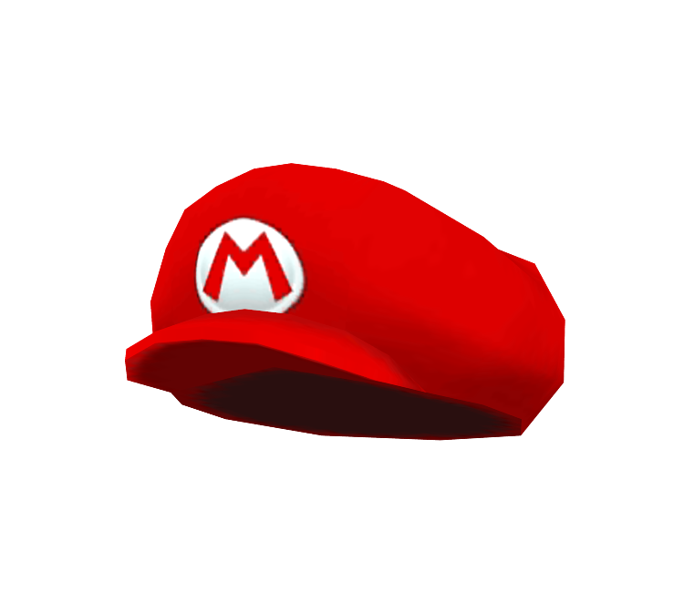 Mario hat clipart png free stock Mario Hat Download Free Clipart With A T #502626 - PNG ... png free stock