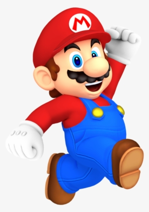 Mario jumping clipart transparent library Mario Jumping PNG, Transparent Mario Jumping PNG Image Free ... transparent library