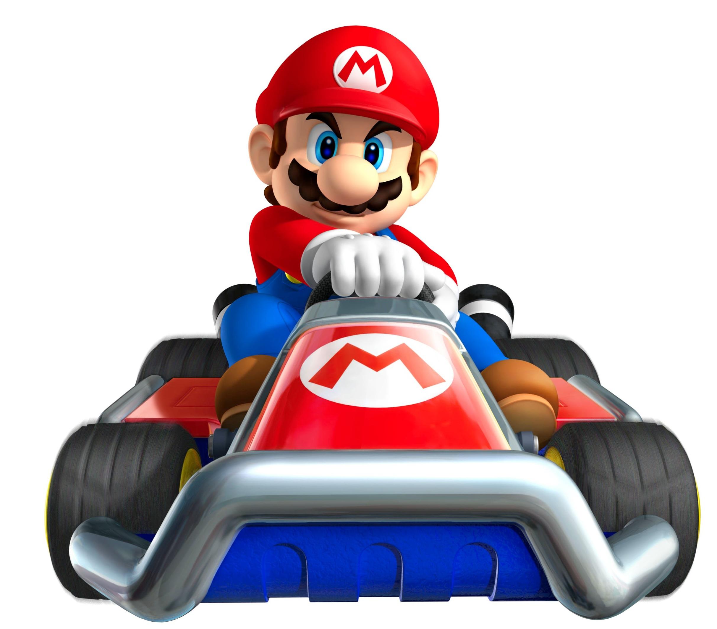 Mario kart 8 clipart clip free download Mario Clipart | Free download best Mario Clipart on ... clip free download