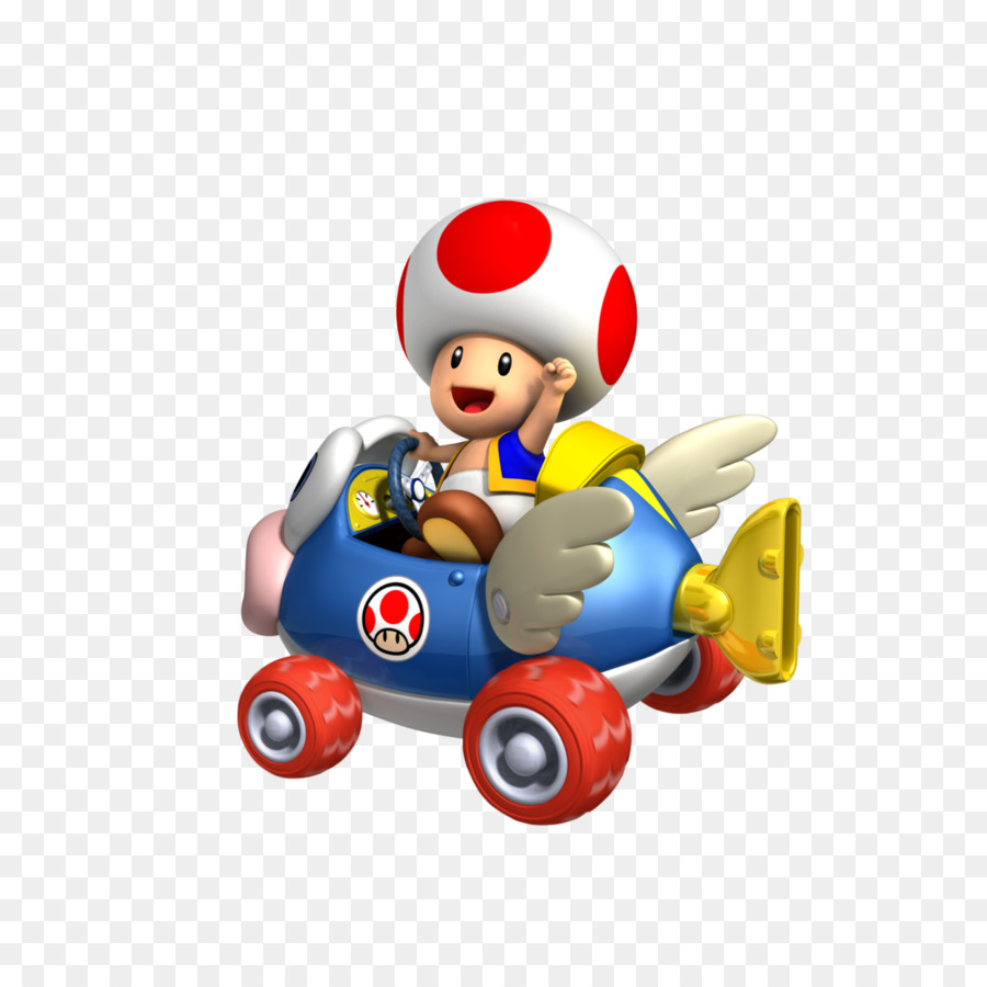 Mario kart 8 clipart vector black and white library Super Mario png download - 1200*1200 - Free Transparent ... vector black and white library