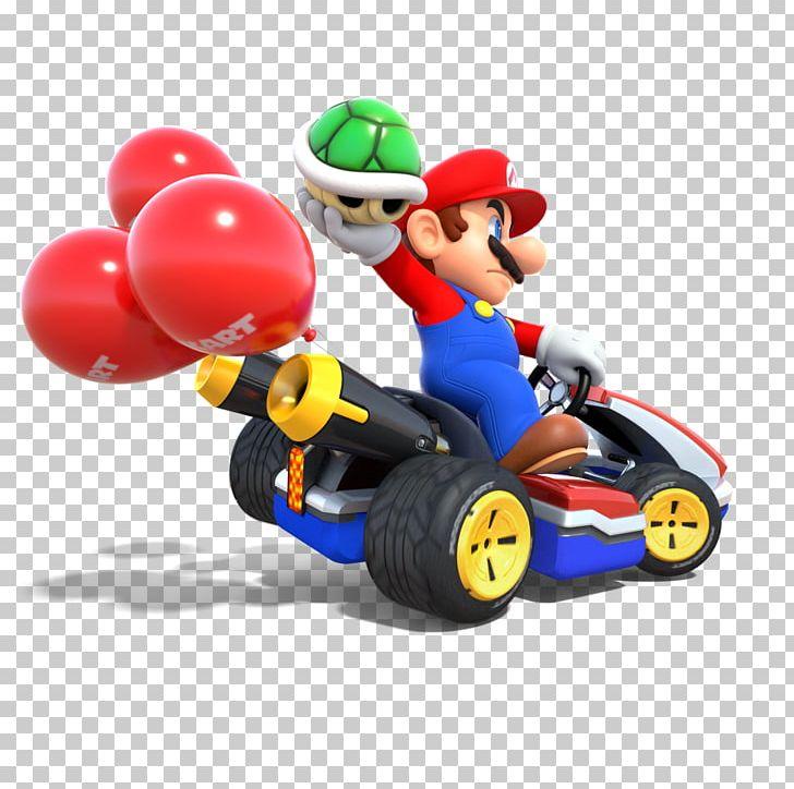 Mario kart 8 clipart png royalty free Mario Kart 8 Deluxe Super Mario Kart Super Mario Bros. PNG ... png royalty free