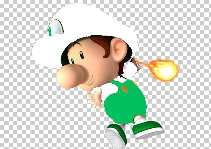 Mario kart 8 clipart jpg freeuse Luigi Mario Kart 8 Rosalina Princess Daisy PNG, Clipart ... jpg freeuse