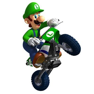 Mario kart 8 clipart picture black and white Mario Kart Clipart | Free download best Mario Kart Clipart ... picture black and white