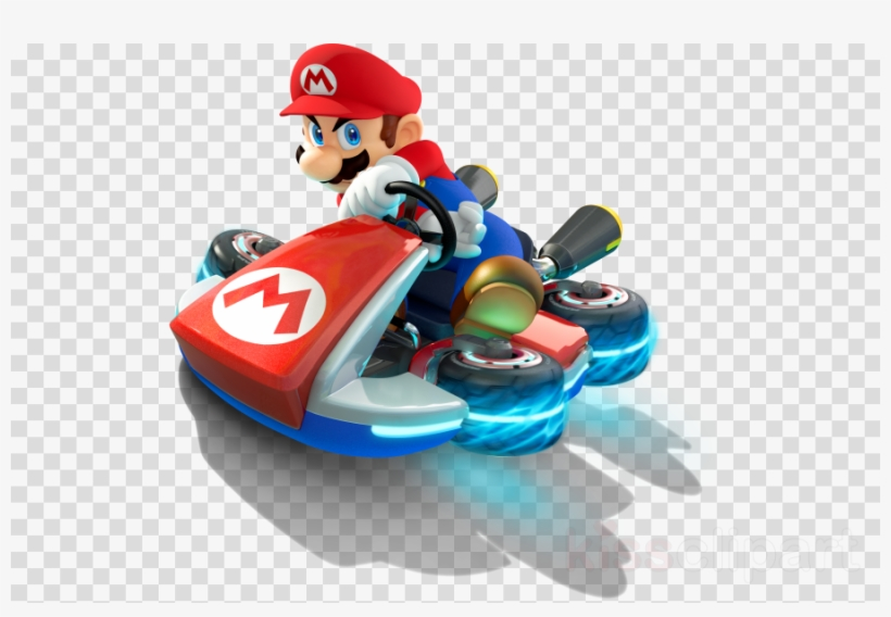 Mario kart 8 deluxe clipart banner free library Mario Kart 8 Mario Clipart Super Mario Kart Mario Kart ... banner free library