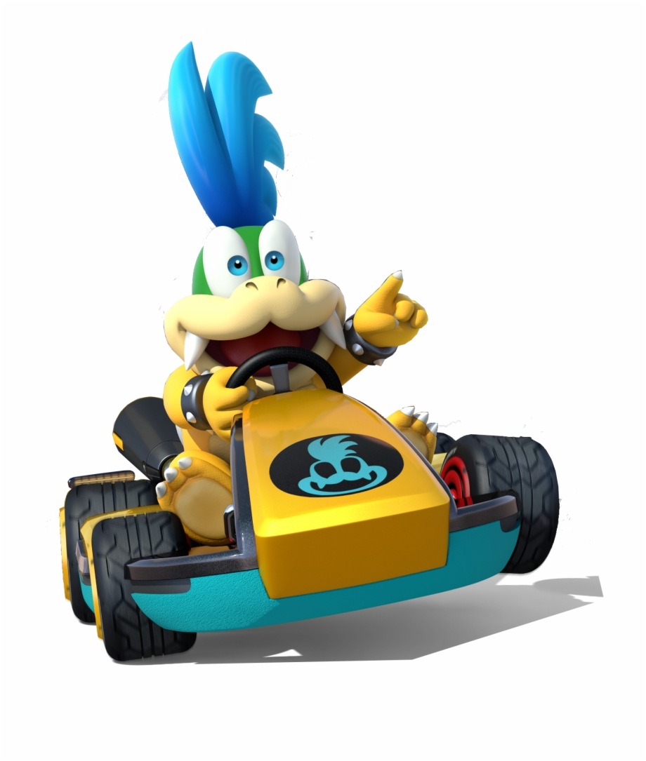 Mario kart 8 deluxe logo clipart picture free Mario Kart 8, Mario Wii, Nintendo Mario Kart, Mario - Mario ... picture free