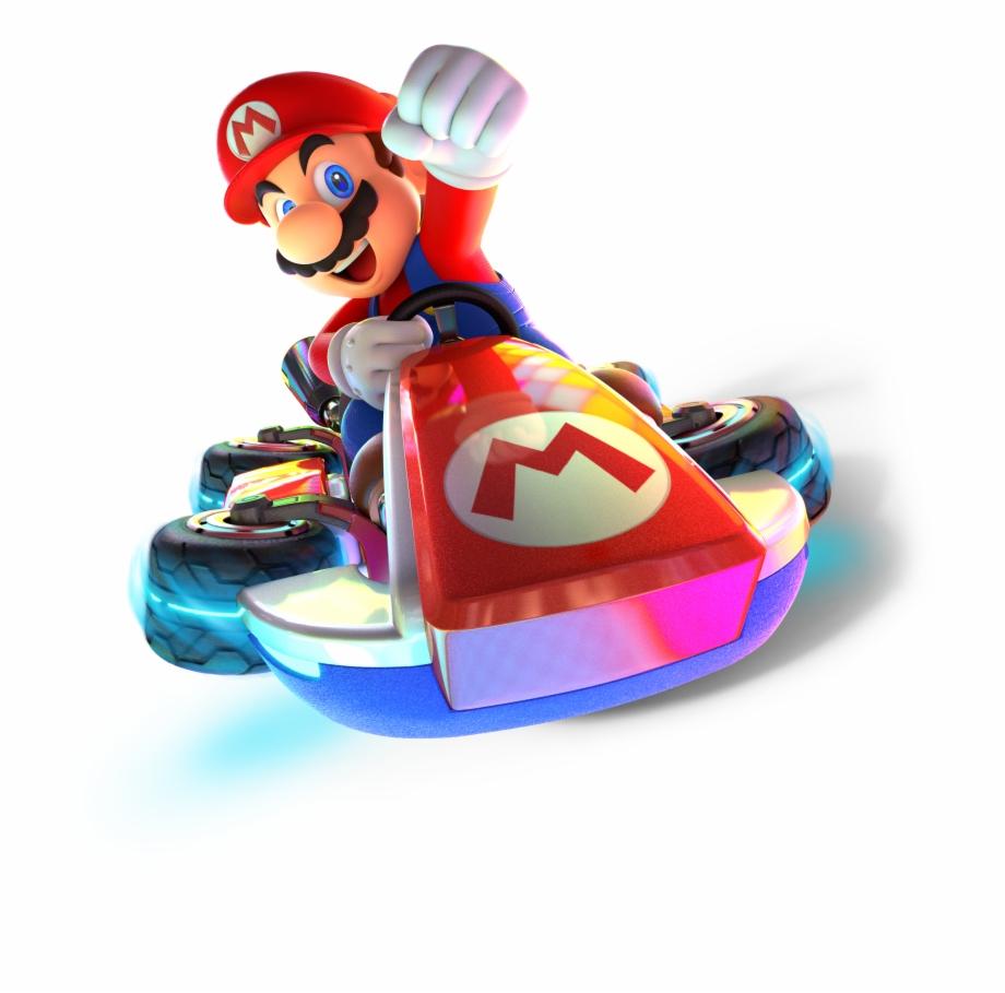 Mario kart 8 deluxe logo clipart image download Mario Kart 8 Deluxe Hd Wallpaper Hd - Mario Kart 8 Deluxe ... image download