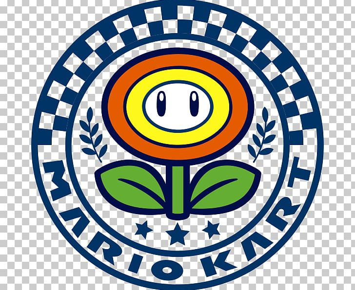 Mario kart 8 deluxe logo clipart picture freeuse download Mario Kart 7 Super Mario Kart Mario Kart 8 Deluxe Mario Bros ... picture freeuse download
