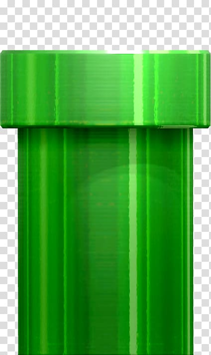 Mario pipe clipart clip freeuse stock Green pipe illustration, New Super Mario Bros. 2 Pipe Flappy ... clip freeuse stock