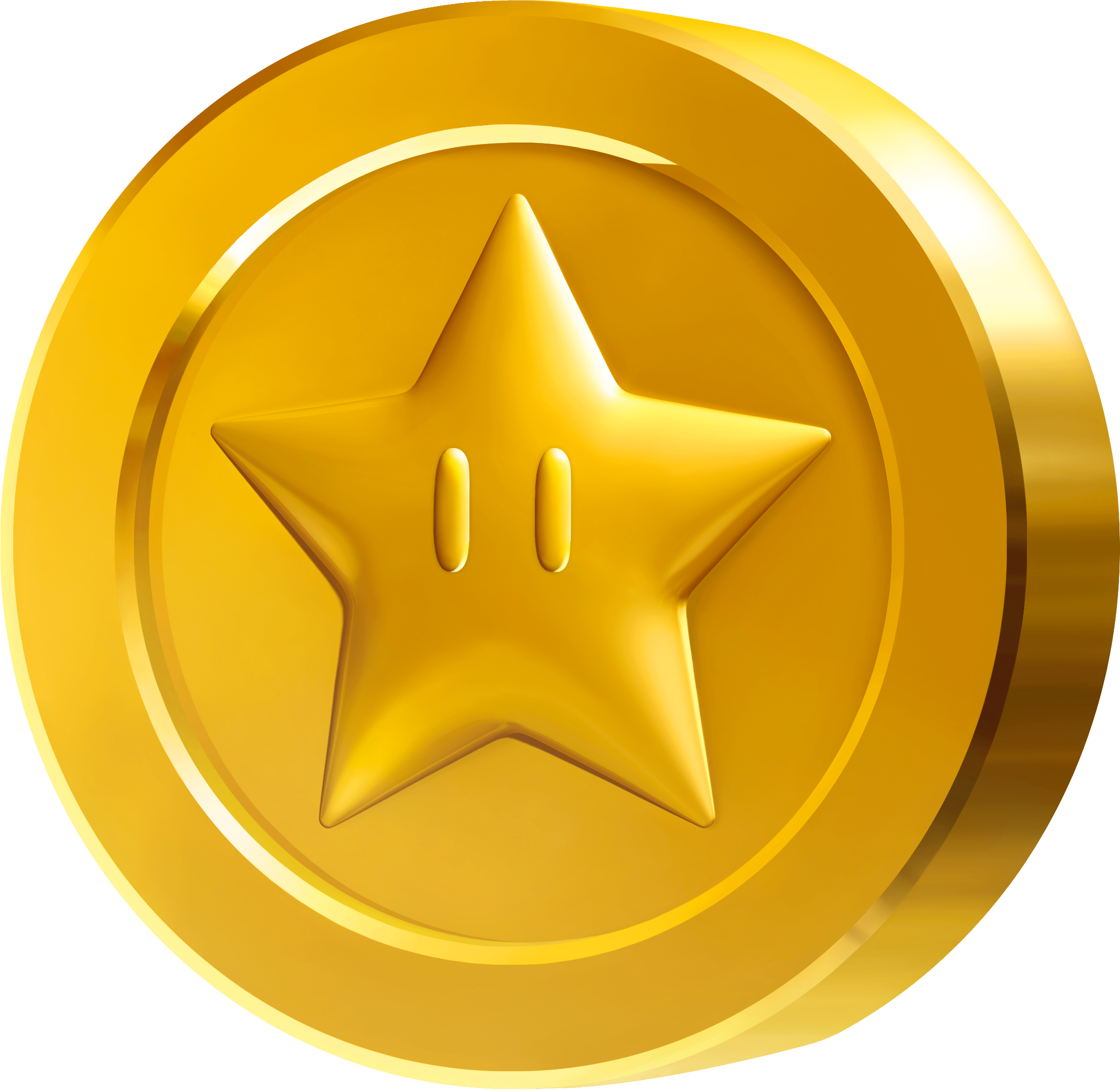 Mario star clipart png image freeuse stock imagenes de mario bros monedas - Buscar con Google | imagenes varias ... image freeuse stock
