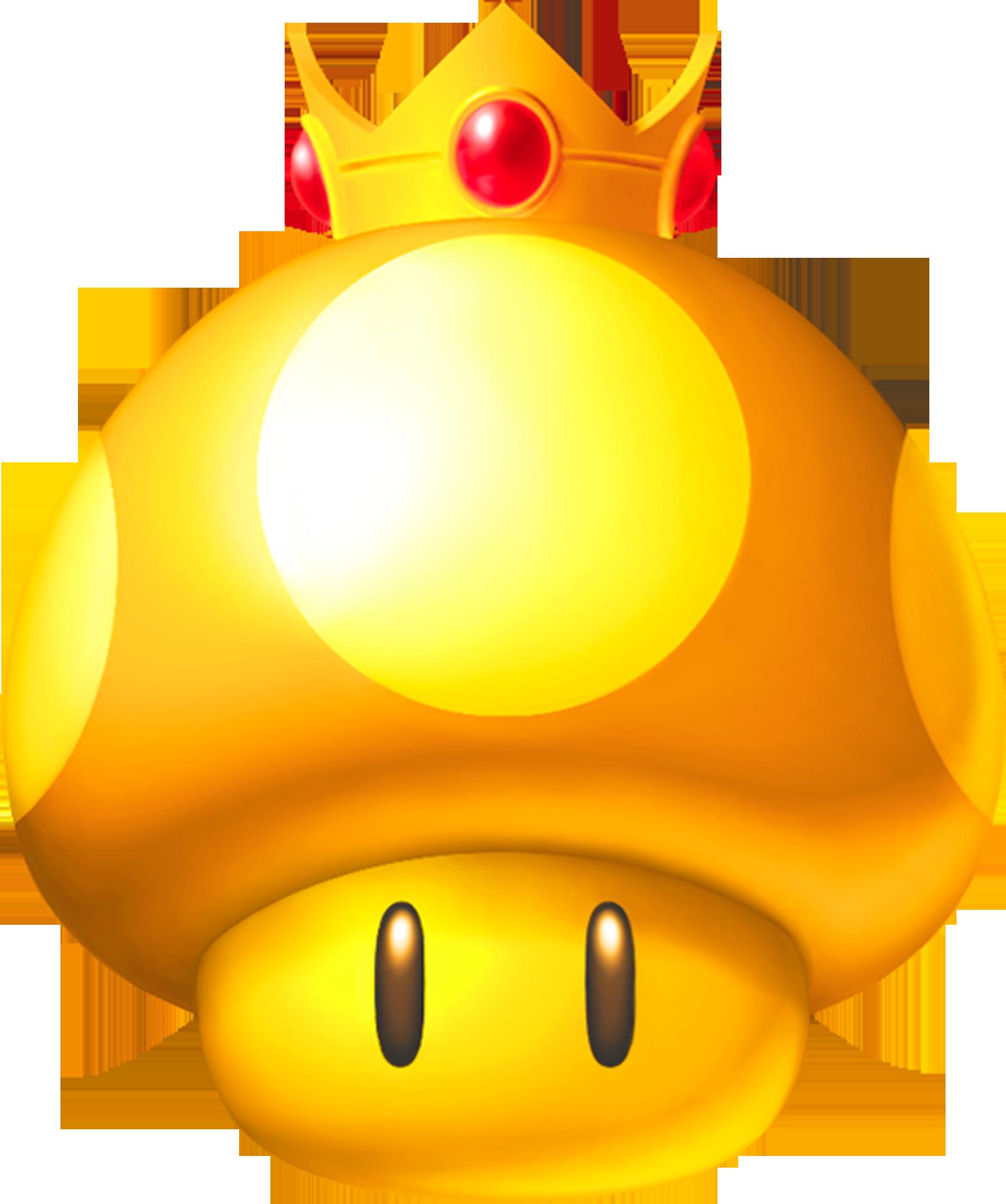 Mario star clipart png jpg transparent stock User blog:HammerBro101/Top 10 WORST Mario Kart Items! | Mario Kart ... jpg transparent stock