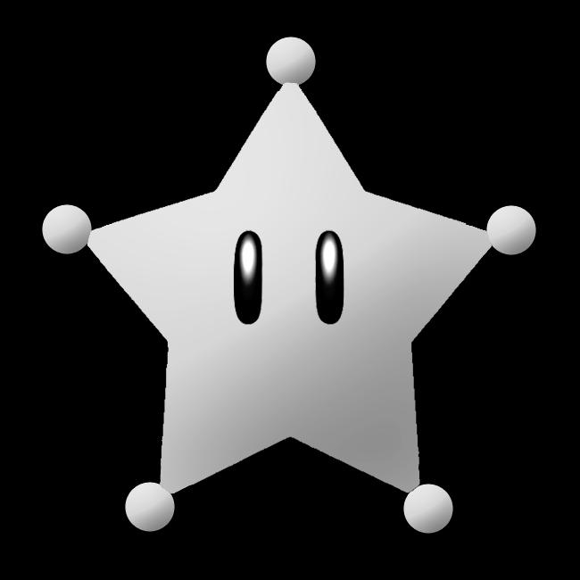 Mario star clipart svg freeuse stock Super Mario Nation | Fantendo - Nintendo Fanon Wiki | FANDOM powered ... svg freeuse stock