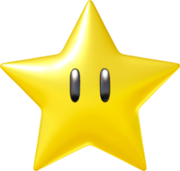 Mario star clipart picture library stock Images of Yellow Mario Galaxy Stars - #SpaceHero picture library stock