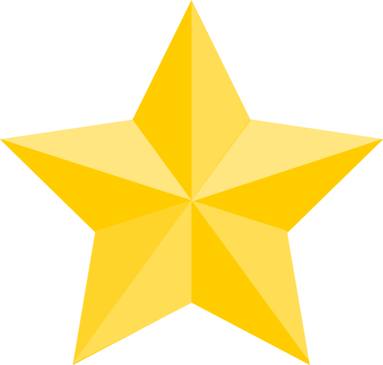 Mario star clipart png library download Computer Icons Star system Symbol Drawing free commercial clipart ... png library download