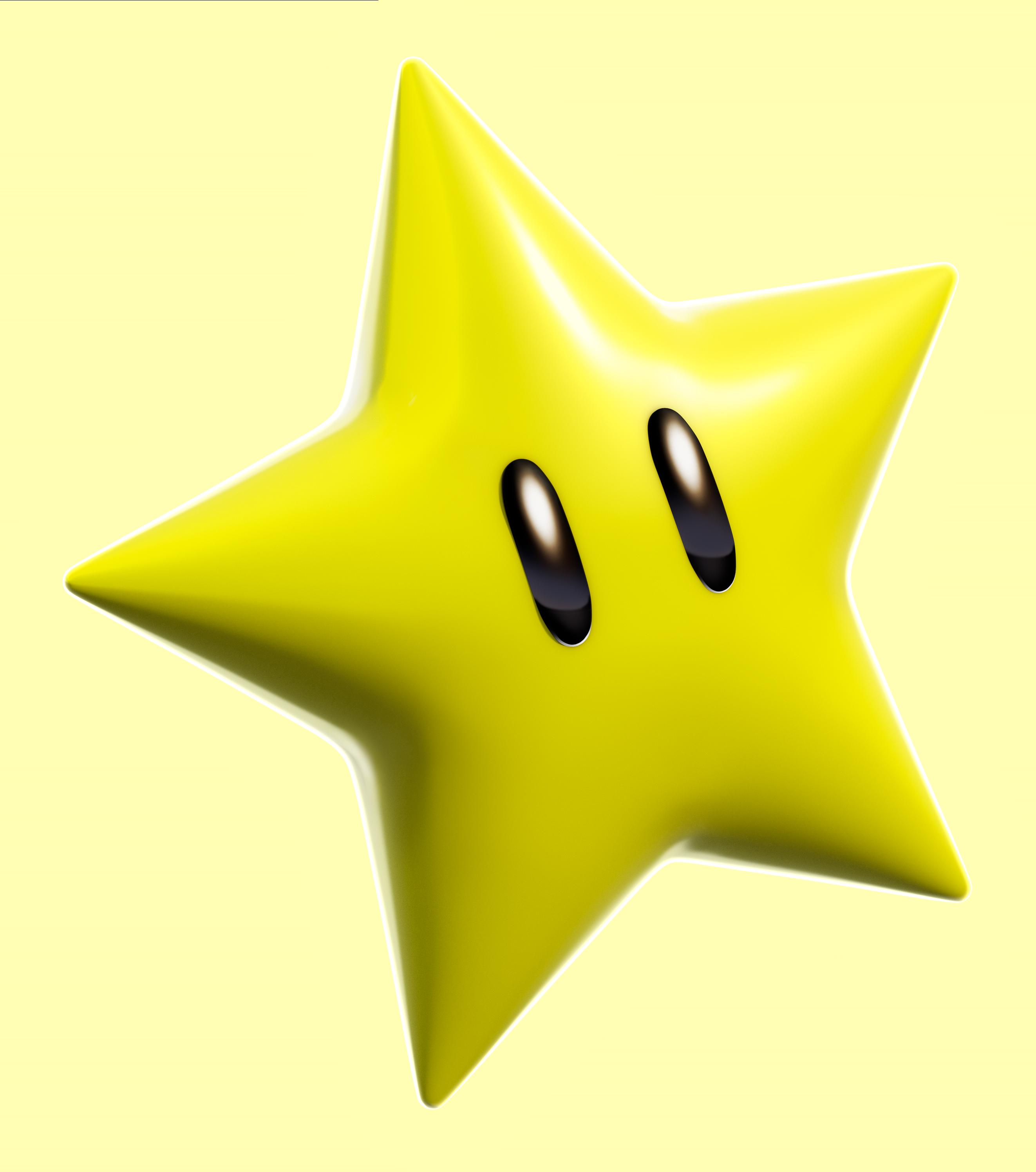 Mario star clipart no background vector freeuse stock My Super Mario Boy: Super Mario 3D World High Resolution Artwork vector freeuse stock