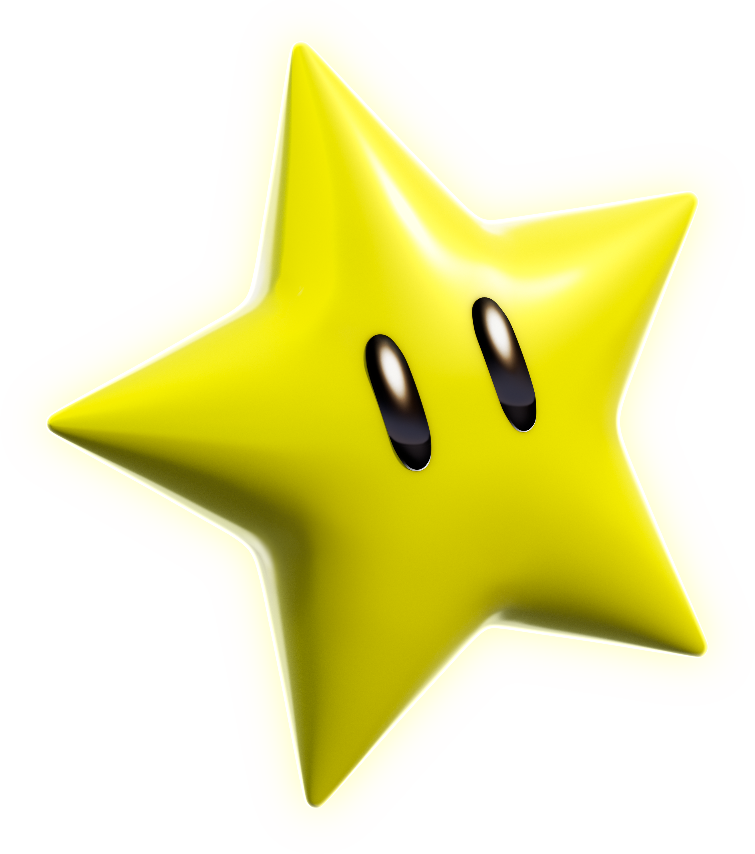 Mario star clipart png image freeuse stock My Super Mario Boy: Super Mario 3D World High Resolution Artwork image freeuse stock