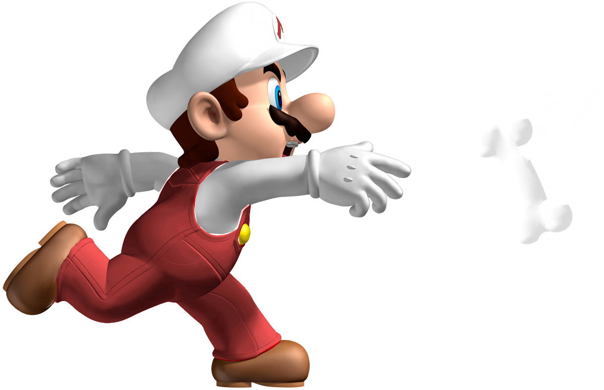 Mario star clipart no background banner royalty free download Super Mario Running PNG Image - PurePNG | Free transparent CC0 PNG ... banner royalty free download