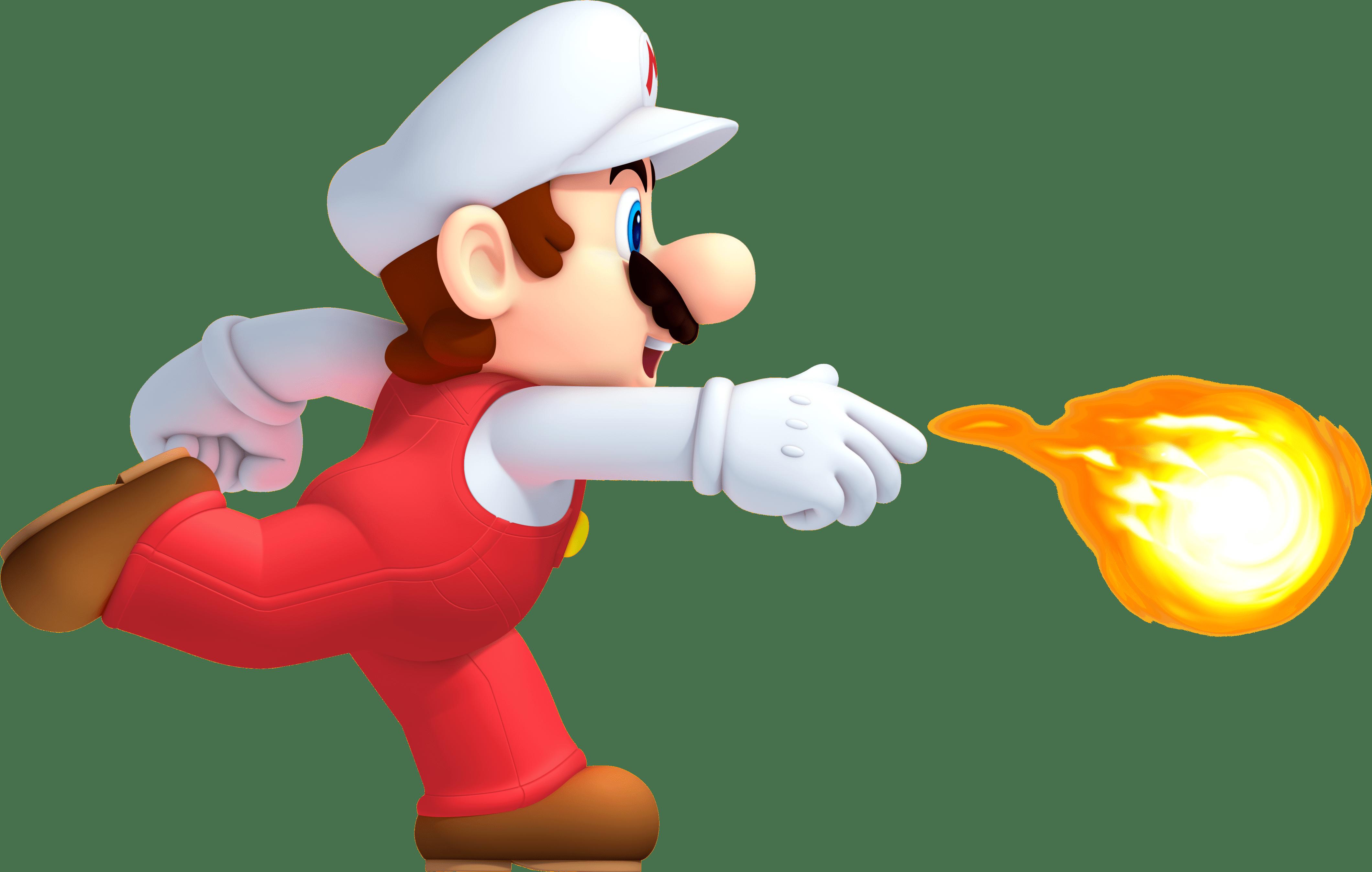 Mario star clipart png jpg download Mario Stars transparent PNG - StickPNG jpg download
