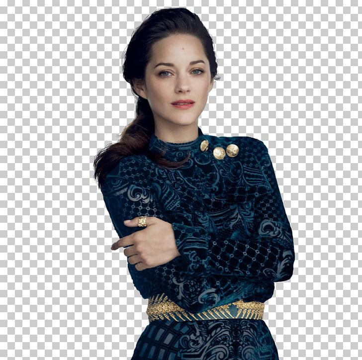 Marion cotillard clipart clipart black and white stock Marion Cotillard Allied France Actor Film PNG, Clipart ... clipart black and white stock