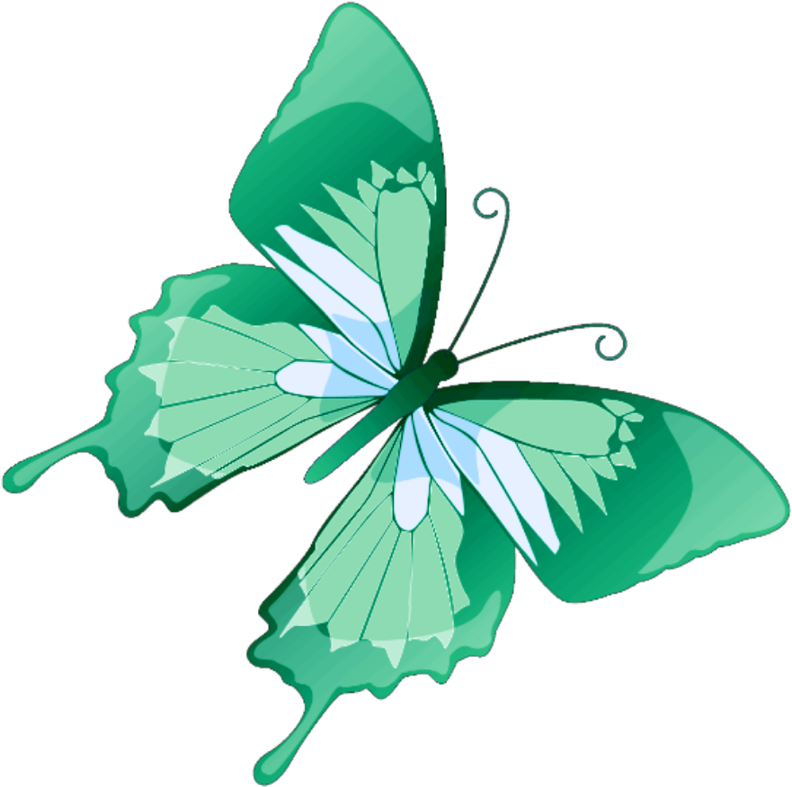 Mariposa clipart vector graphic black and white library HD #butterfly #mariposa #diurna #day #diurnal #spring ... graphic black and white library
