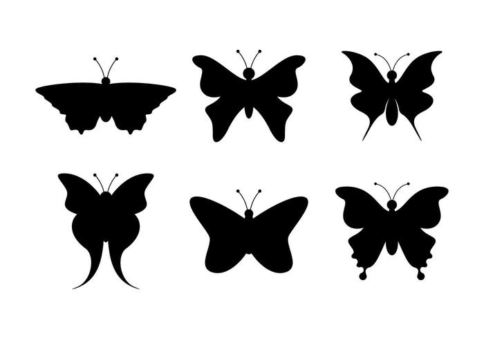 Mariposa vector clipart clipart library Free Beautiful Mariposa Vector - Download Free Vectors ... clipart library