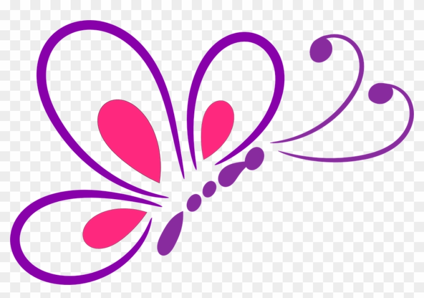 Mariposa vector clipart clip royalty free stock Mariposas Png Vector - Clip Art Butterfly, Transparent Png ... clip royalty free stock