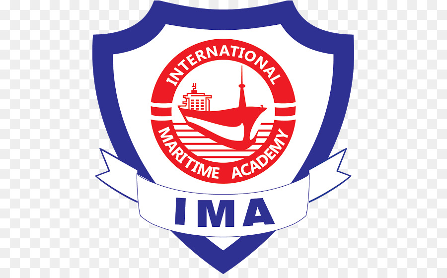 Maritime college clipart clip royalty free stock ima chennai clipart International Maritime Academy College ... clip royalty free stock