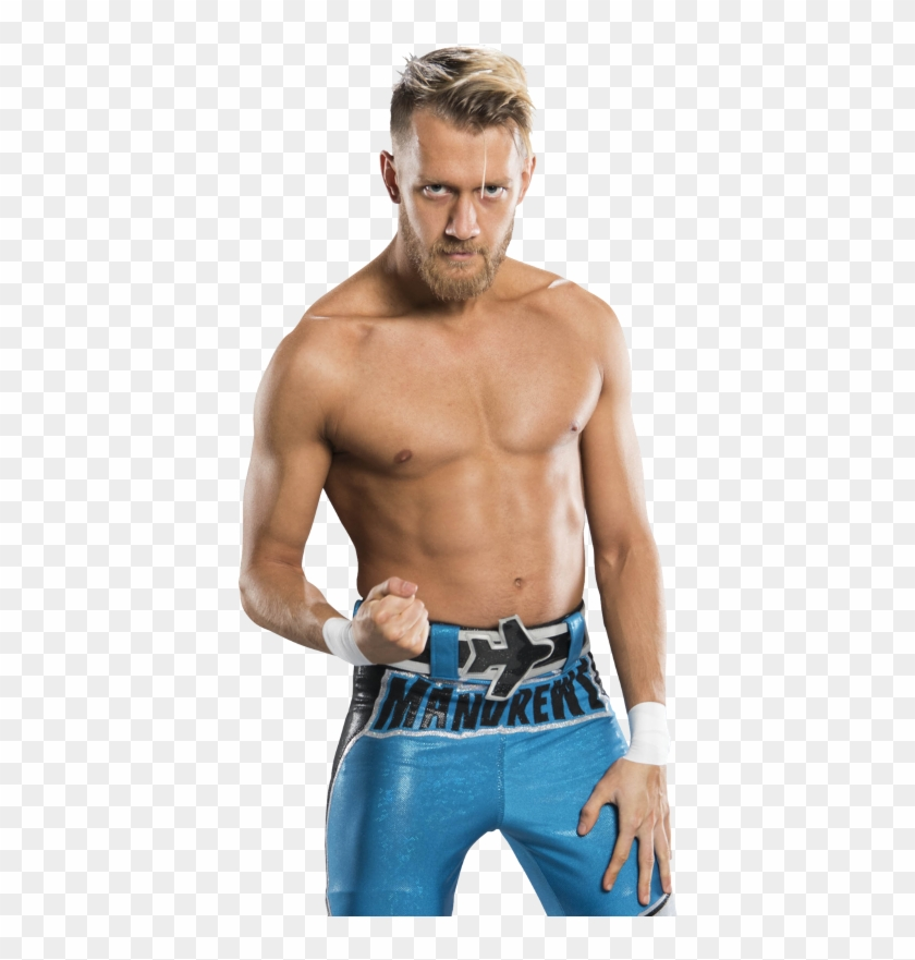 Mark andrews clipart image royalty free download Mark Andrews Picture - Mark Andrews Wwe Png, Transparent Png ... image royalty free download