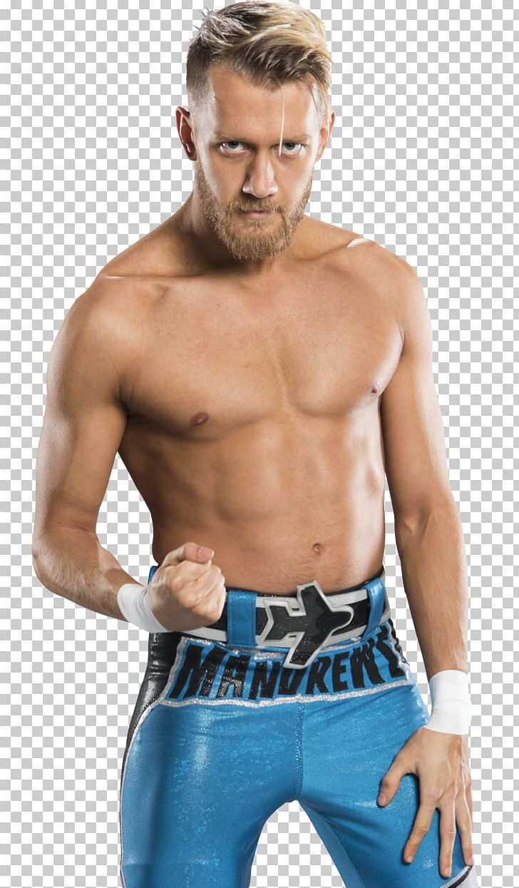Mark andrews clipart clipart free library Mark Andrews Professional Wrestler Professional Wrestling ... clipart free library