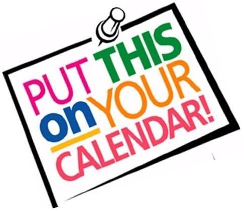 Mark your calendar clipart royalty free Mark your calendars clipart 1 » Clipart Station royalty free