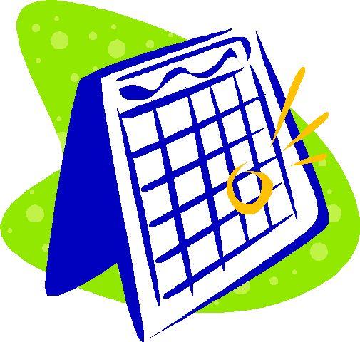 Mark your calendar clipart february svg library library Mark your calendar clip art clipartion com - Clipartix svg library library