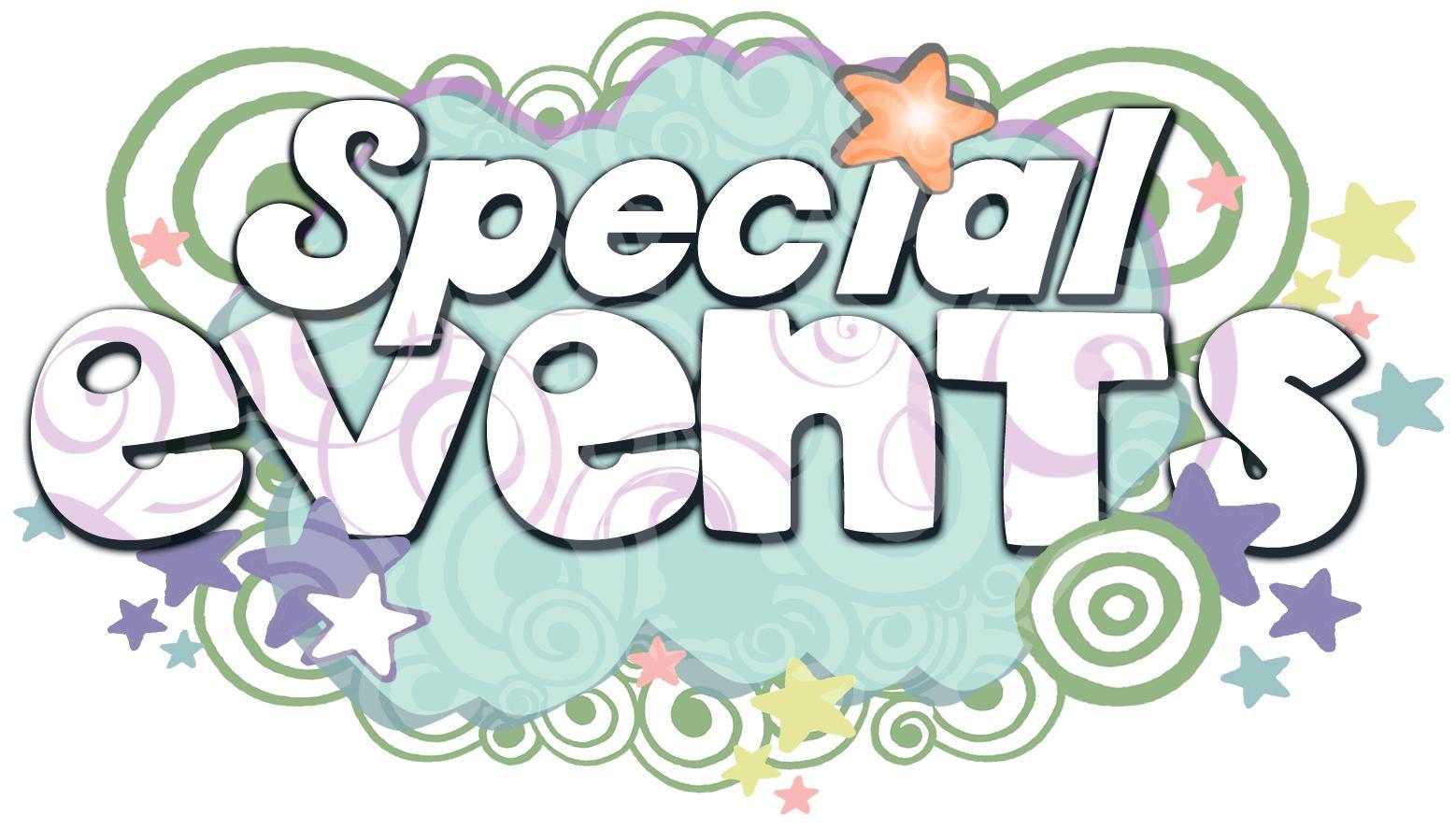 Mark your calendar clipart february jpg royalty free Calendar Of Events Clipart - Clipart Kid jpg royalty free