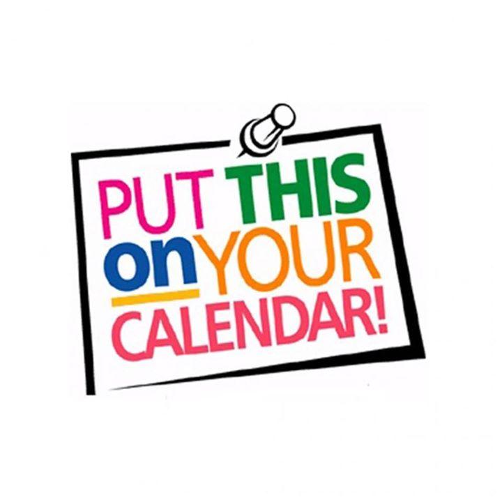 Mark your calendar clipart clip art royalty free Mark Your Calendar Clipart | Free download best Mark Your ... clip art royalty free