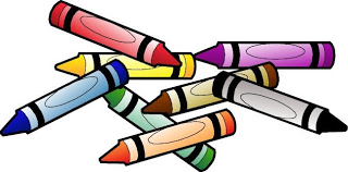 Marker clipart free graphic royalty free stock Crayola markers clipart free images 2 - ClipartBarn graphic royalty free stock