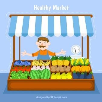 Market clipart free image library library Marketing Vectors, Photos and PSD files | Free Download image library library
