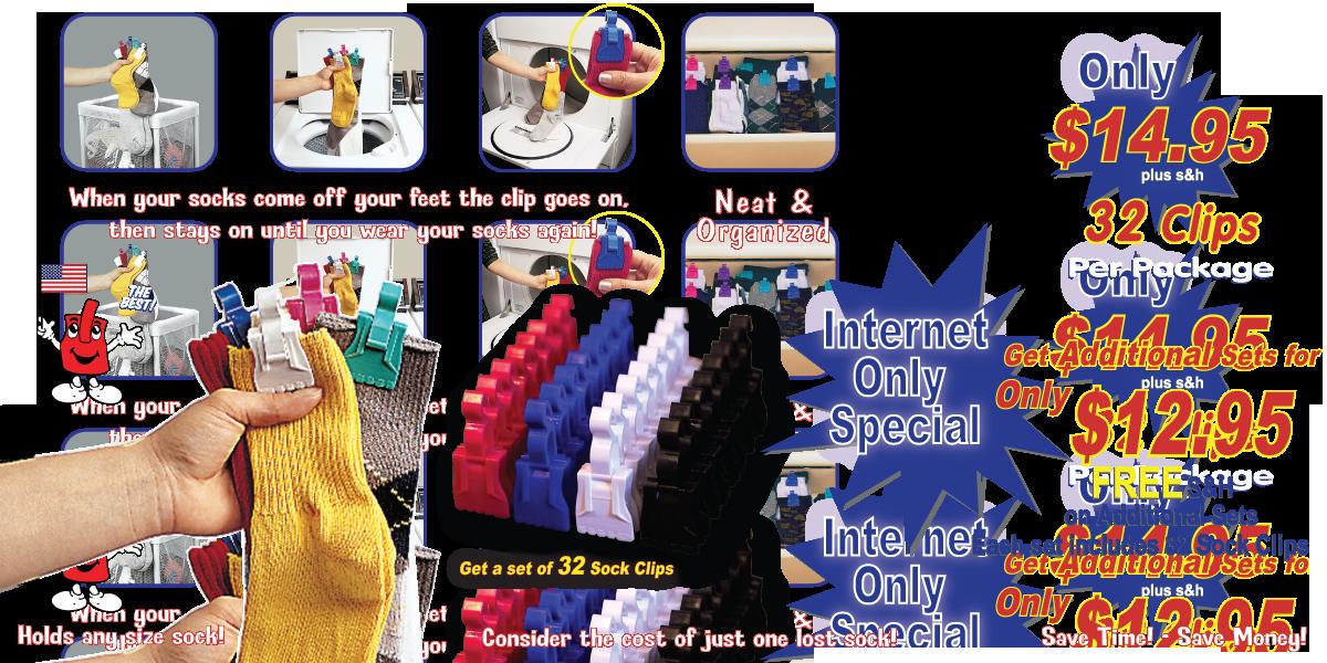 Market size clipart png freeuse download Sock Clip & Sock Clip Clip Art Images - ClipartALL.com png freeuse download