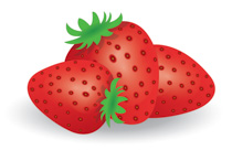 Market size clipart jpg royalty free library Search Results - Search Results for Strawberry Pictures - Graphics ... jpg royalty free library