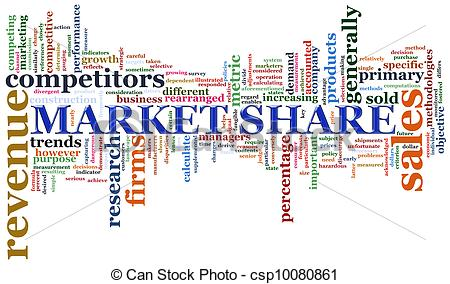 Market size clipart graphic black and white library Market size clipart - ClipartFest graphic black and white library