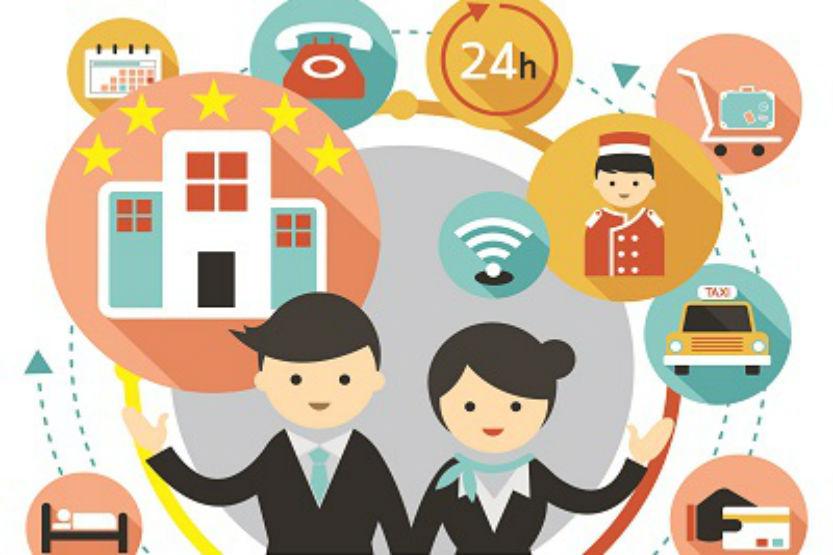 Marketing information management clipart banner stock Marketing | Cornell SC Johnson banner stock