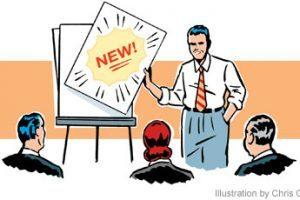 Marketing information management clipart png Marketing information management clipart 6 » Clipart Portal png