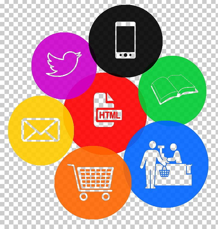 Marketing information management clipart clipart black and white library Product Information Management Marketing Market Analysis PNG ... clipart black and white library