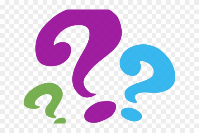 Marks clipart royalty free Question Mark Png - Question Mark Clipart Png, Transparent ... royalty free