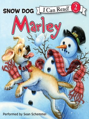 Marley the dog clipart clip download If you're interested in Messy Dog, you may also like: - Wisconsin ... clip download