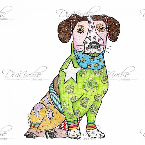 Marley the dog clipart clip art transparent Unique Throw Blankets | Marley Ungaro - Jack Russell Dog White ... clip art transparent