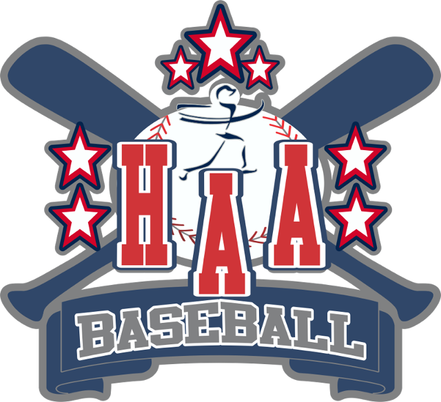 Marlins baseball clipart picture freeuse stock Hialeah Athletic Association - (Hialeah, FL) - powered by ... picture freeuse stock