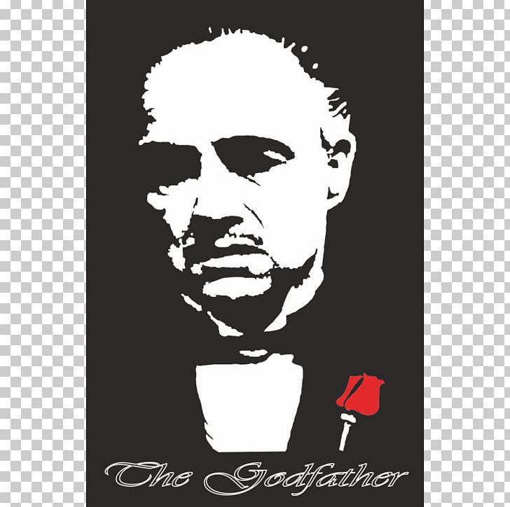 Marlon brando clipart clip art freeuse download Marlon Brando The Godfather Vito Corleone Michael Corleone ... clip art freeuse download