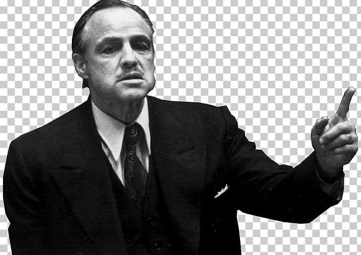 Marlon brando clipart clip art free stock Marlon Brando The Godfather Vito Corleone Film Speak Softly ... clip art free stock