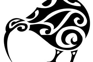 Maroi clipart clip art free library Maori clipart 1 » Clipart Portal clip art free library